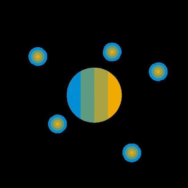 285961_Circles_R_blue