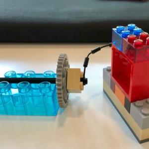 Lego_mockup
