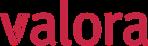 """Desafio à """"Loja de Conveniência Não Tripulada"""" de Valora (Suíça) - SAP Japan Blog 13"""
