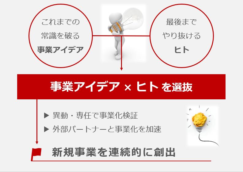 ライオン株式会社様 NOILの説明図