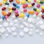 Pills; Shutterstock ID 356189321; PO: N/A