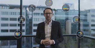 SAP Industries Virtual Forum 2020 産業用製造業におけるインダストリー 4.0