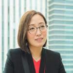 ABeam社 Digital ESGサービスリーダー今野愛実氏