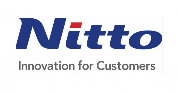 nitto logo2