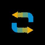ServicesLanding_DMLT03
