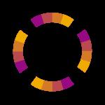 283050_FourArrows_R_purple