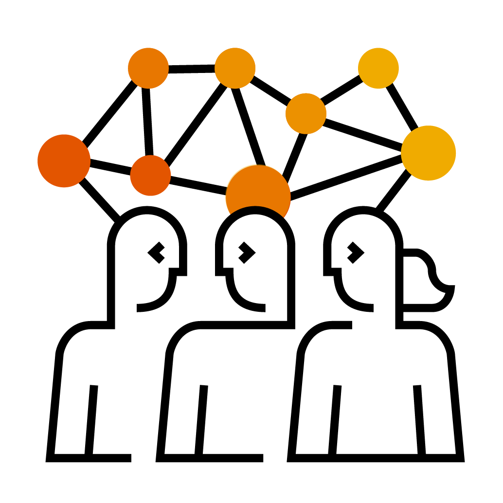 288016_Data_For_People_R_orange