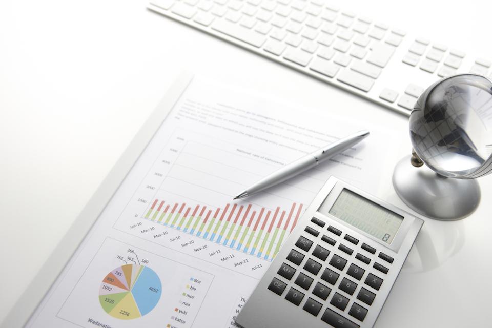 代表的なデータ分析手法を6つご紹介!これで基本的なデータ分析はできる