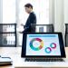 ERPと基幹システムは何が違う?似て非なる両社の違いを知り、経営の強化に資するIT投資を!